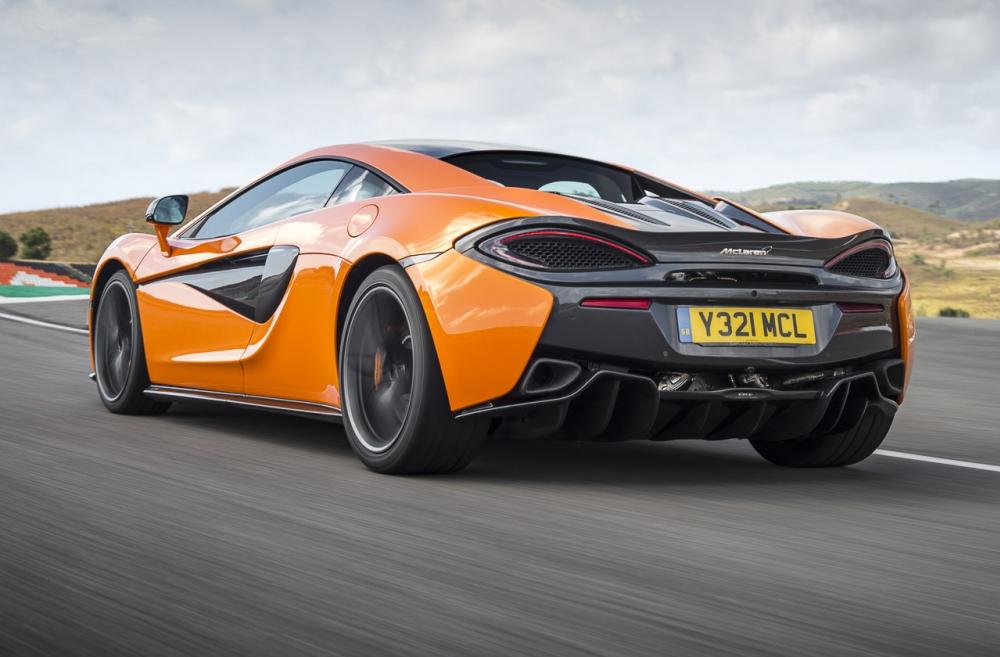 5787-McLaren+570S+Portimao-5739