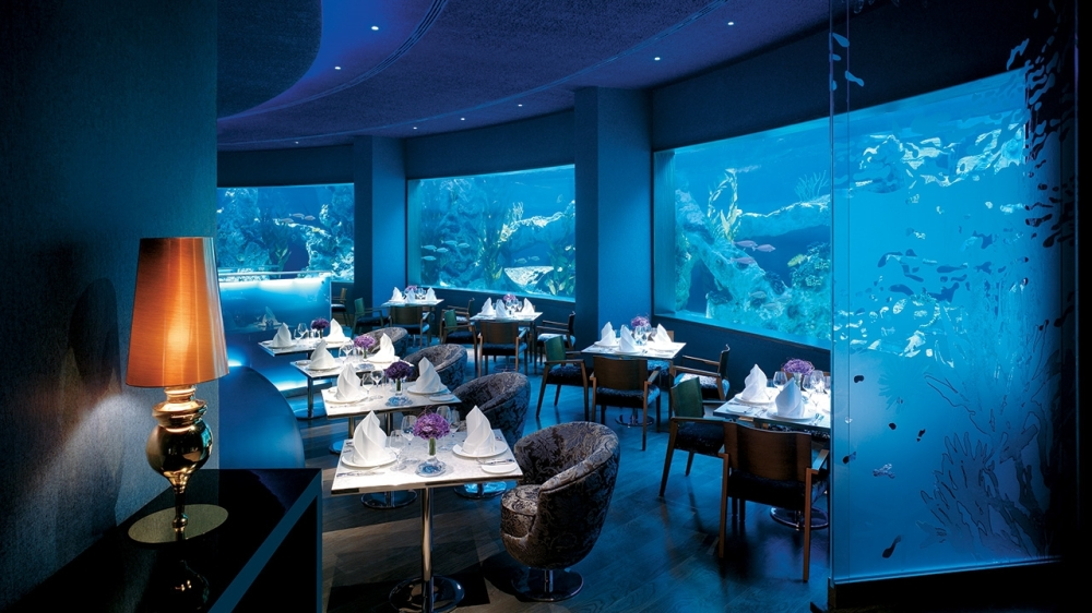 aquamarine2brestaurant