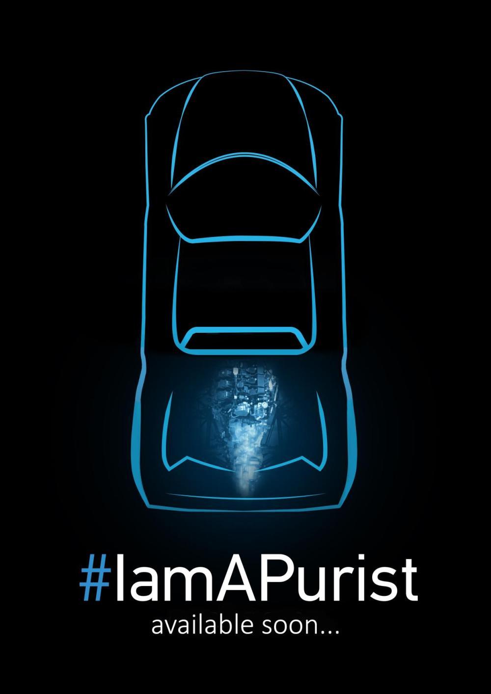 Avatar Debut at Performance Car Show - Emerging Magazine-Automotive News