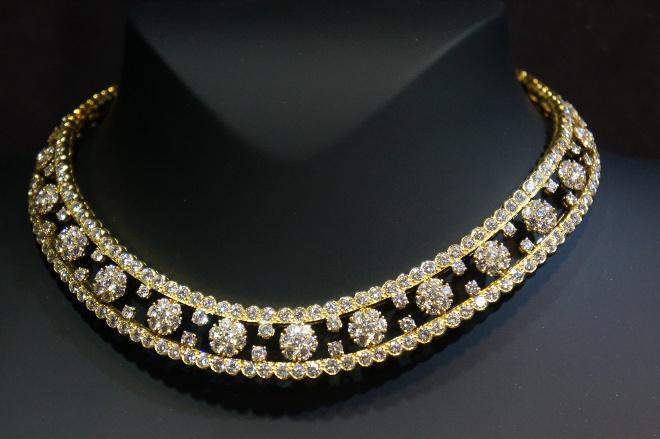 beautiful2bluxury2bdiamond2bnecklace1