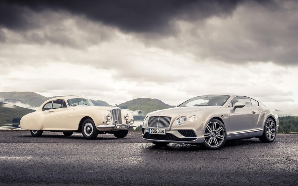 bentley2bcontinental2b-2bevolution2bof2ban2bicon2b1