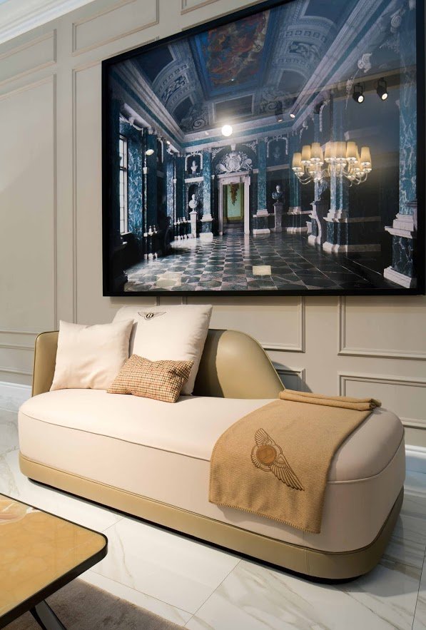 chaise2blounge2bfrom2bthe2brichmond2bcollection