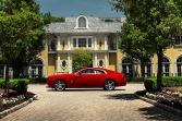 Emerging Magazine Luxury - The Affluent Lifestyle Connoisseurs Magazine
