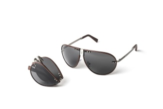 ez2bcapsule2bcollection2bss162bmaserati2b-2bsunglasses