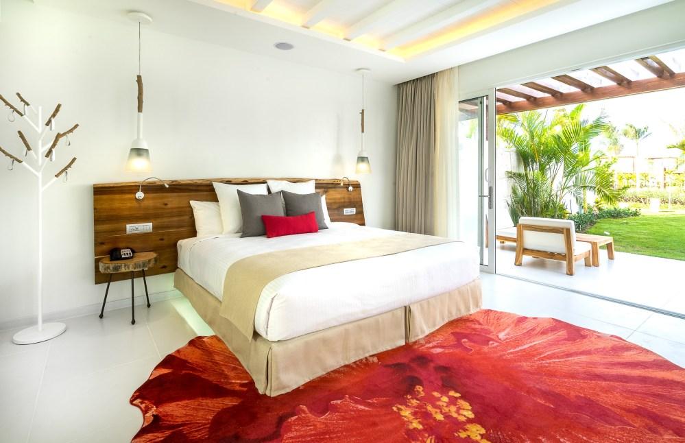 Club Med Zen Oasis