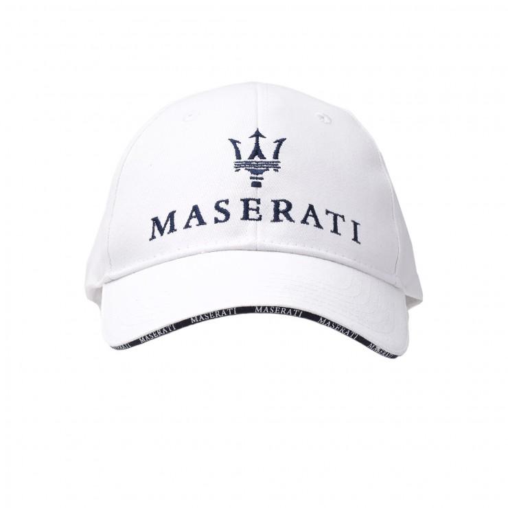 maserati2blogo2bcap