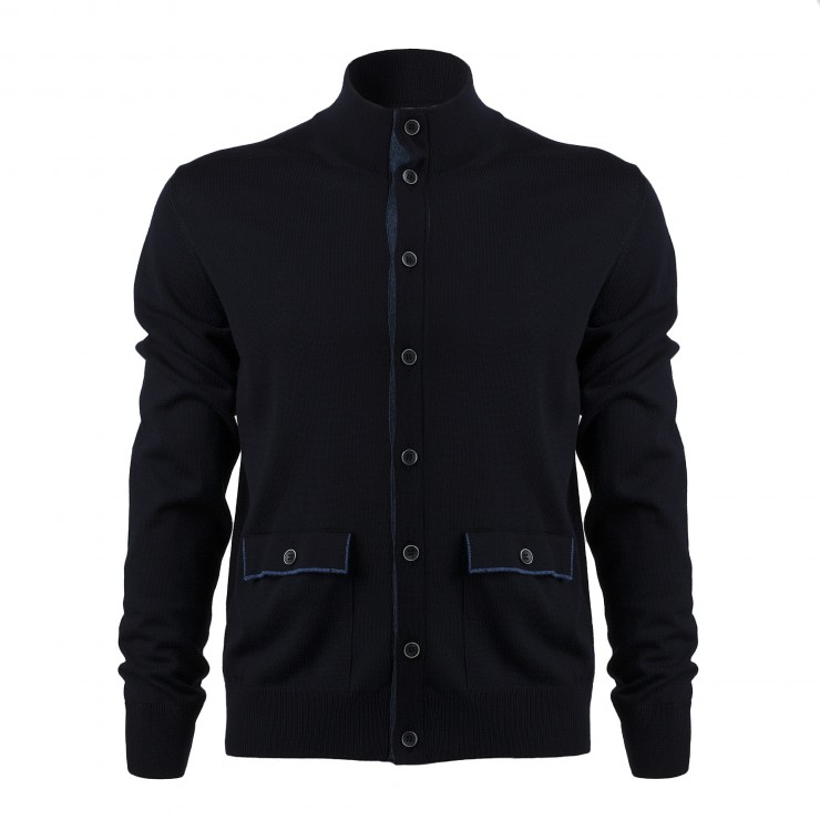 men2527s2bblue2bcardigan