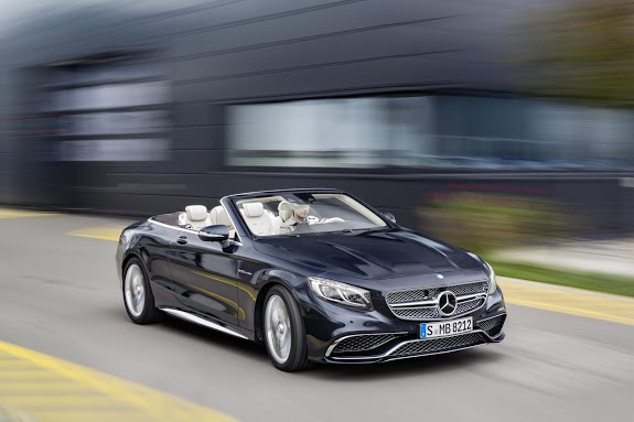 the2bnew2bmercedes-amg2bs2b652bcabriolet2b1