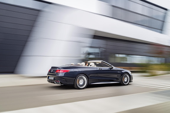 the2bnew2bmercedes-amg2bs2b652bcabriolet2b5