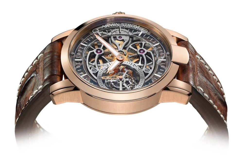 tourbillon2bskeleton