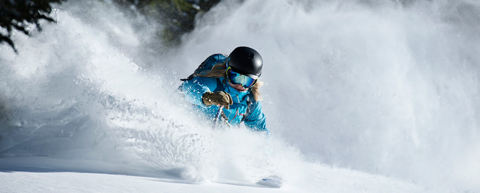 Vail Resorts Latest News 4