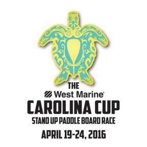 The Carolina Cup West Marine