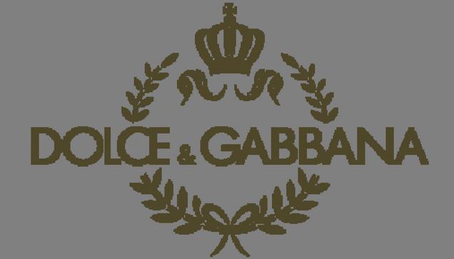 Dolce and Gabbana - Emerging Magazine Fashion Accessory News