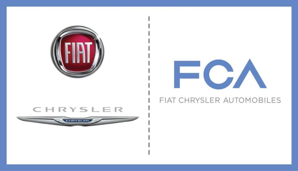 FCA US Design Contest - Emerging Magazine Automotive News