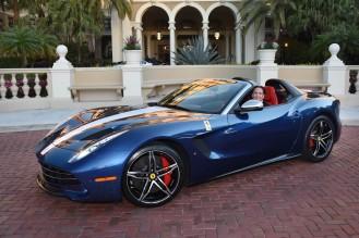 Ferrari F60 America - Emerging Magazine Latest Ferrari News (3)