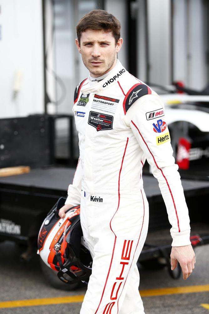 Porsche North America Kevin Estre.jpg