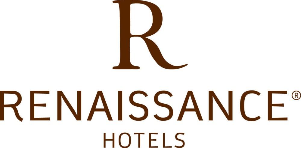 Renaissance Hotels Logo