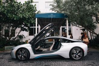 Emerging Magazine - BMW i8 Is Highest Selling Hybrid Sports Car Worldwide (2)