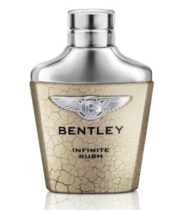 Bentley Infinite Rush Eau de Toilette 60ml