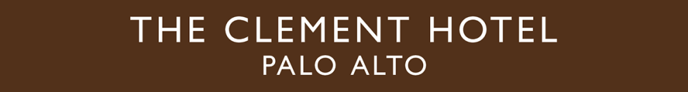 Palo Alto New Luxury Hotel - The Clement