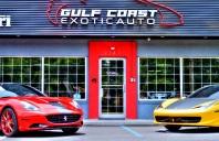 Gulf Coast Exotic Auto by Cher Ferroggiaro